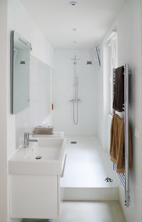 contemporain-salle-de-bain 2