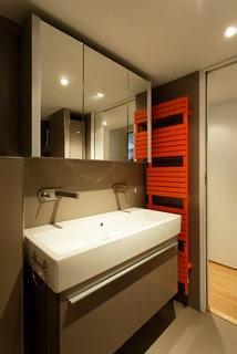 contemporain-salle-de-bain-2