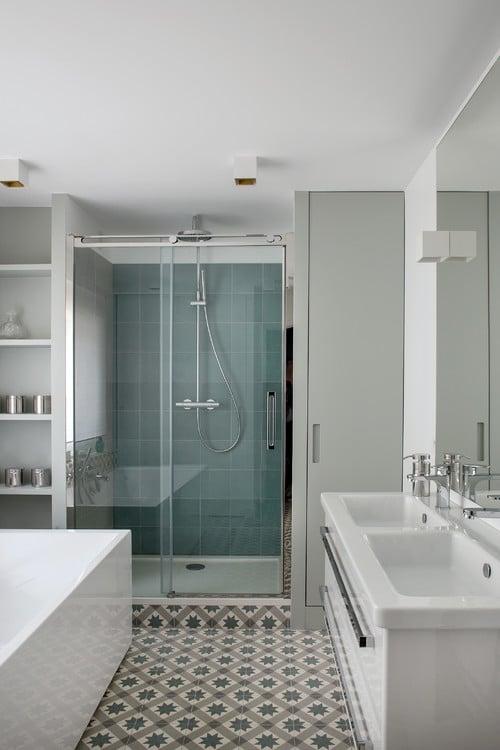 contemporain-salle-de-bain 3