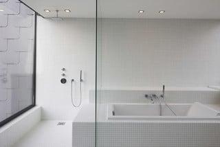 contemporain-salle-de-bain-3