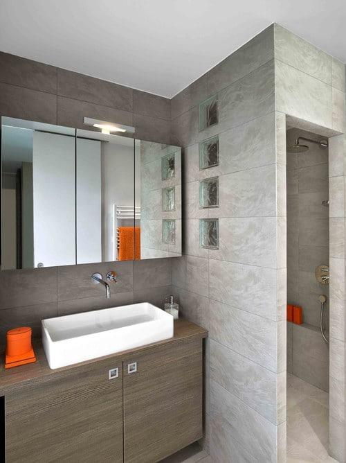 contemporain-salle-de-bain 4