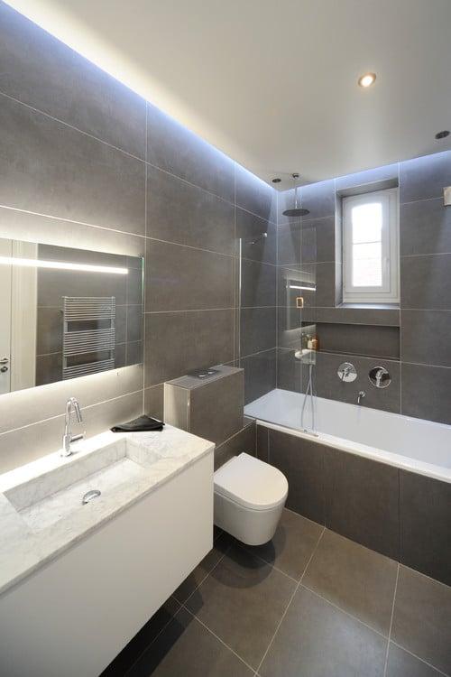 contemporain-salle-de-bain 5