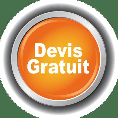 devis-gratuit-ebs-orleans