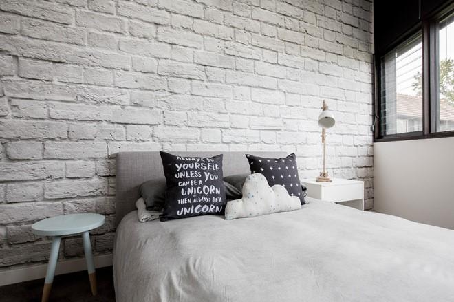 Le Papier Peint Intisse Revolutionne Les Murs Sweet Home Paris