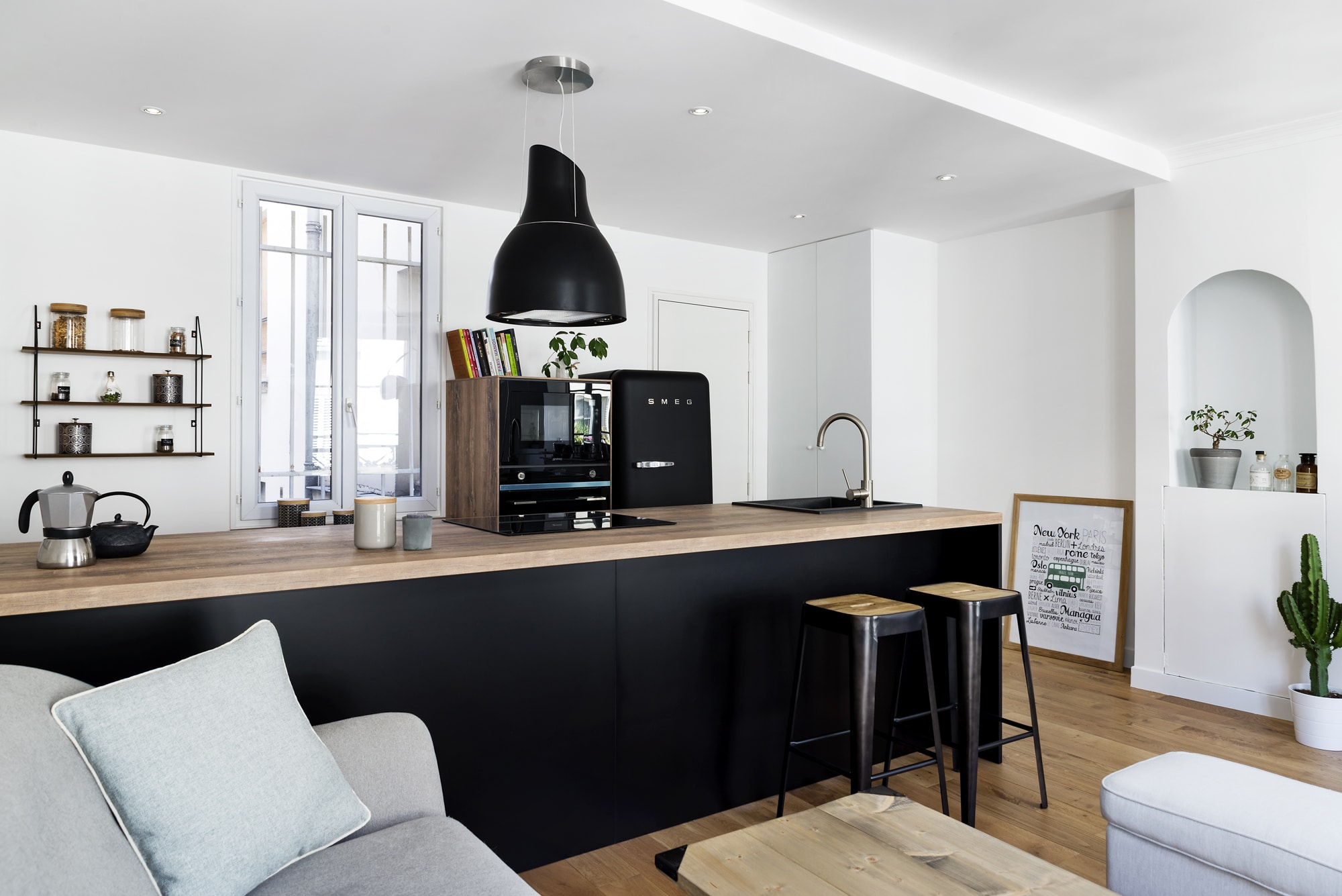 jem sweethomew 8724 sweet home paris. Black Bedroom Furniture Sets. Home Design Ideas